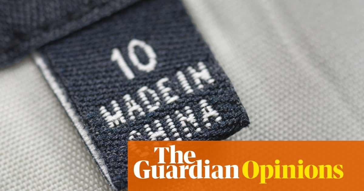 The Huawei incident points to a deeper lesson for Great