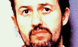 Barry Bennell, according to Crewe, must have had 'personal arrangements' with the parents to let boys stay overnight.