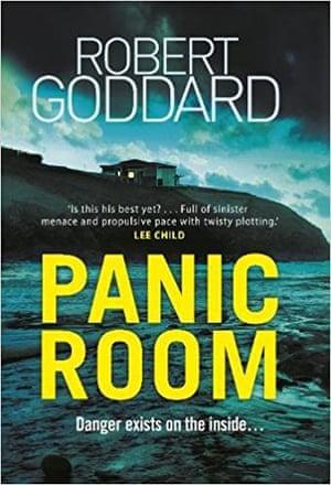 Panic Room (