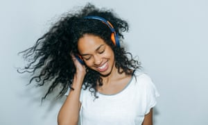 How to protect your hearing | Life and style | The Guardian