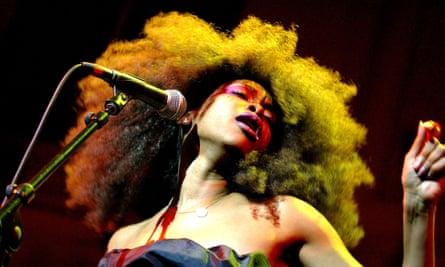 Most date woke's origins back to US singer songwriter Erykah Badu's 2008 album New Amerykah.