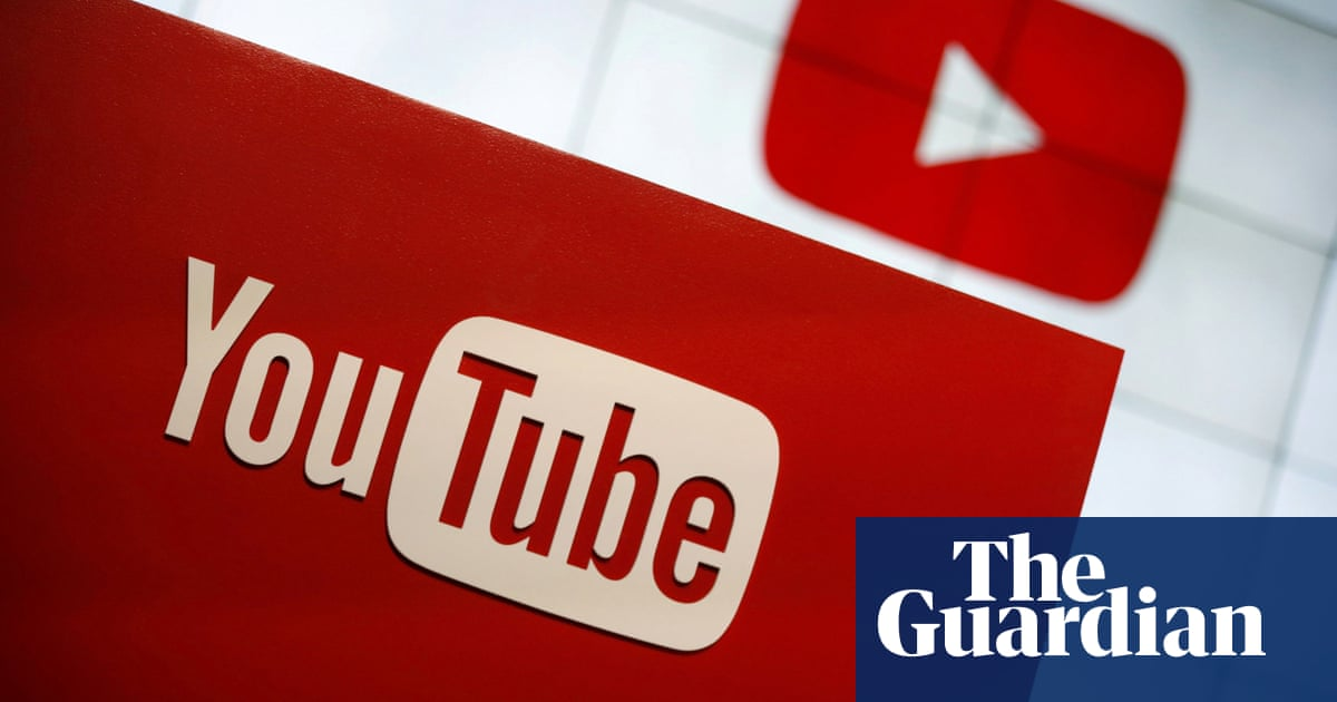 Russia threatens to block YouTube after suspension of German RT channels