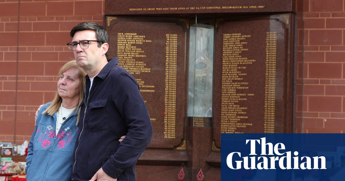 'Judicial' Hillsborough inquiry questionnaires cast doubt on trial ruling