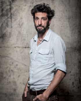 Johann Rousselot