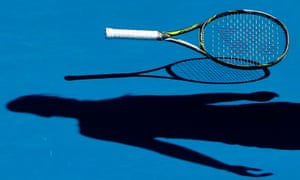The Independent Review of Integrity in Tennis says the sport has provided a 'fertile breeding ground' for corruption.