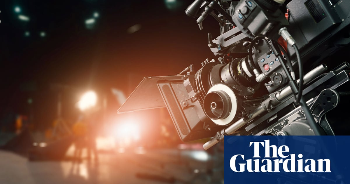 Union seeks Hollywood ending for film industry's tale of exploitation