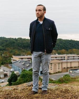 Jack Panyard is a senior journalism major at Liberty University.
