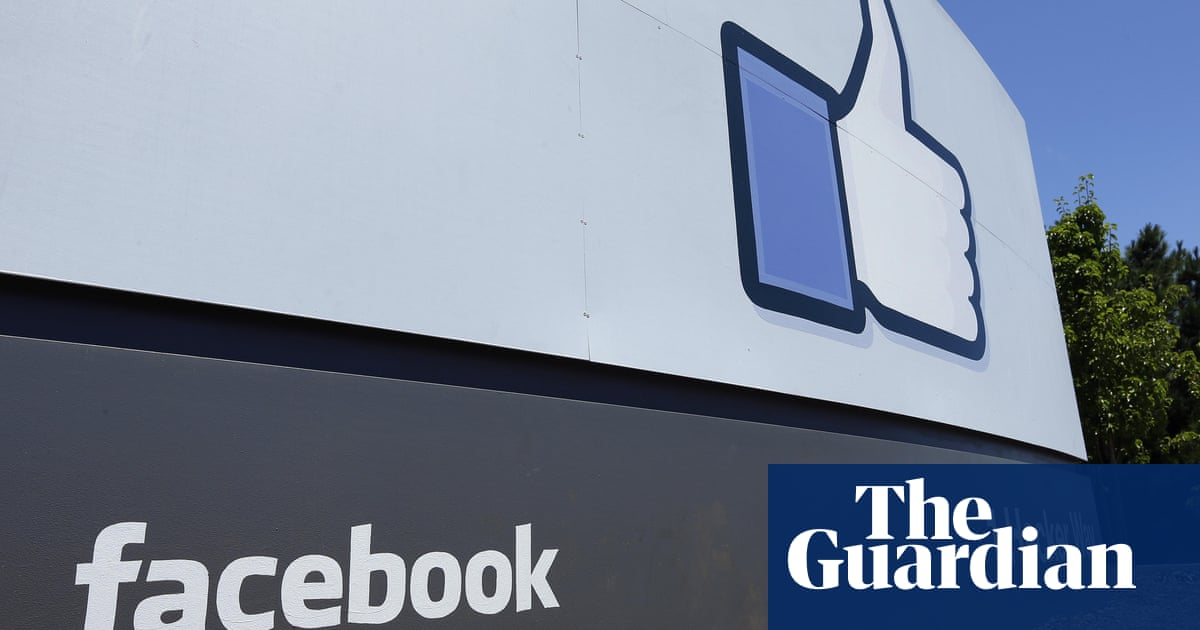 Facebook has a new process for discussing ethics  But is it ethical