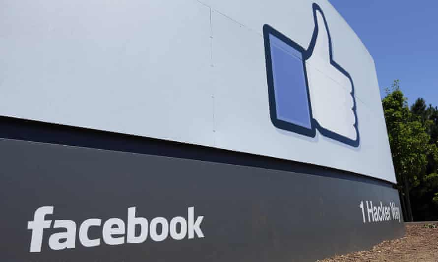 Facebook has offered an ethics review process that innovates on process but tells us little about the ethical values informing their product development