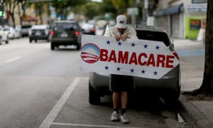 The Affordable Care Act, also known as Obamacare, is a step in the right direction.