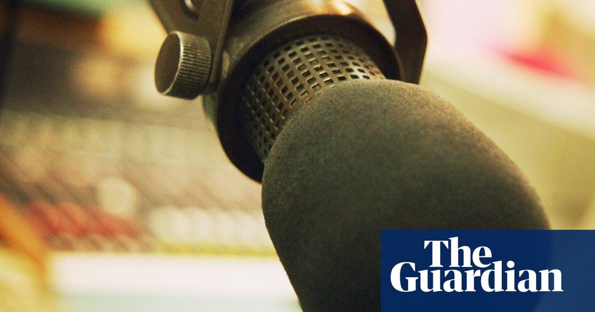 UK radio station censured over Covid conspiracy theories