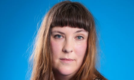 Evie Wyld: 'I started imagining who my grandmother was before she was the woman I came to know'