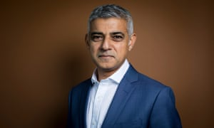 Sadiq Khan, the mayor of London, is expected to write to the secretary of state for local government to reject proposed changes to his London Plan.