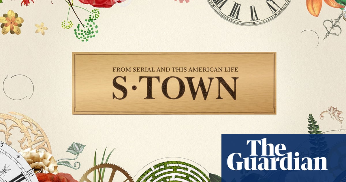 The Story Behind A Rose For Emily  And Why Its Perfect For Stown  The Story Behind A Rose For Emily  And Why Its Perfect For Stown   Culture  The Guardian