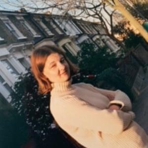 Stella Heath