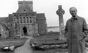 Kenneth Clark's Civilisation in 1969 changed people's lives.