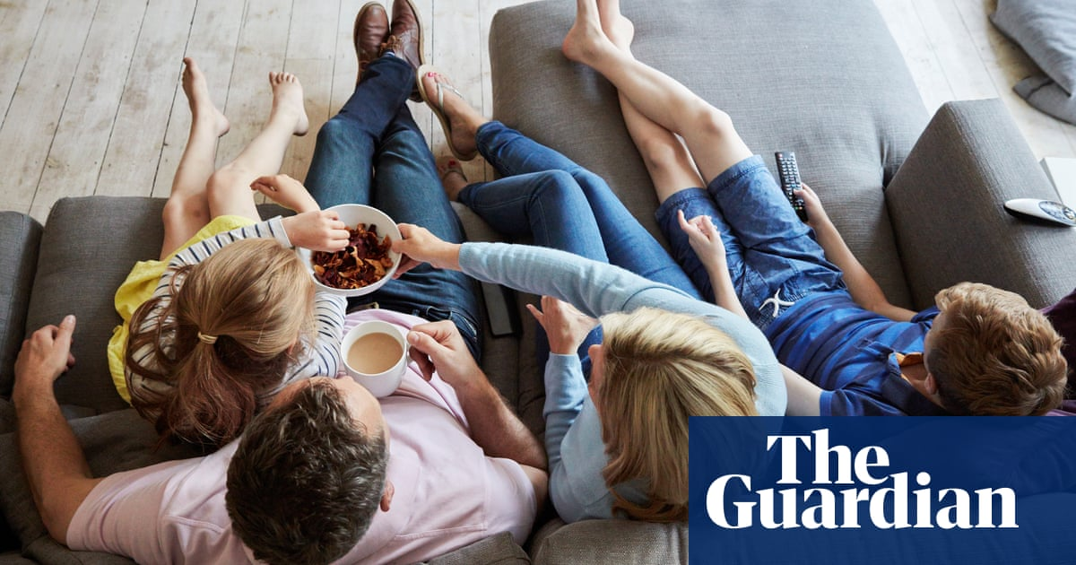 Child benefit: high-earning parents can use pensions to cut charges