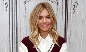 d8e2f897adda Sienna Miller   I feel relatively immune to bitchy criticism now ...