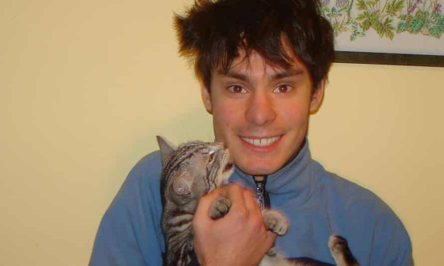 Giulio Regeni, a Cambridge PHD student, was found dead a week after his arrest in Cairo.