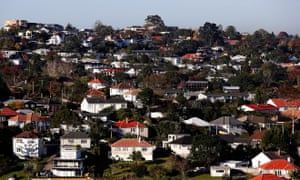 Rampant growth in the past two years has made homes unaffordable for first home buyers in Auckland, according to a report by AMP 360.