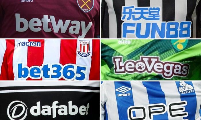 England wc squad betting websites birdman betting online