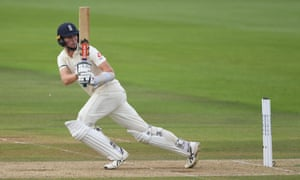 Zak Crawley Emerges From Cricket S Data Fog To Leave Pakistan Reeling Jonathan Liew Sport The Guardian