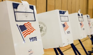 With the midterm elections rapidly approaching, and with so much riding at both national and state level on voter turnout, the stakes could not be higher.