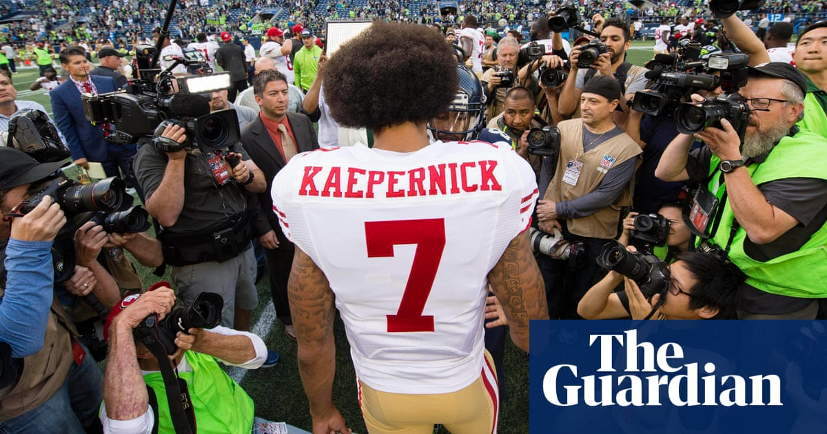 Many NFL teams have valid excuses for ignoring Kaepernick  these three don t 30fa2e160