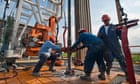 America's fracking boom founders as global prices and demand collapse thumbnail