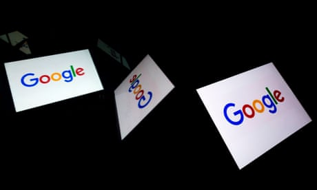 Google software glitch sent some users' videos to strangers