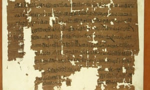 Papyrus Sallier III (col. 11), BM10181,11, which contains a poem praising Ramesses II at the Battle of Kadesh.