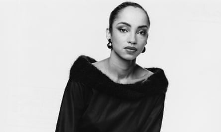'No one does small-hours heartbreak quite like Sade.'