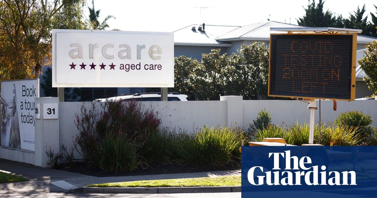 Morning mail: aged care Covid failures, Osaka withdraws, Australia's winter forecast