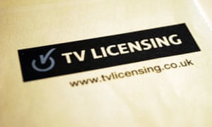 BBC confirms plans to make over-75s pay TV licence fee   Media   The