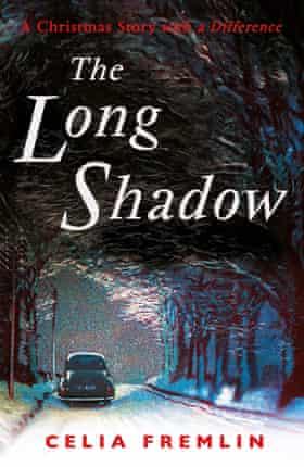The Long Shadow be Celia Fremlin