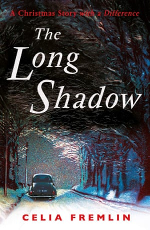 The Long Shadow be Celia Fremlin
