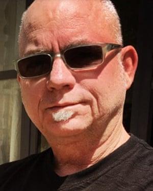 Kirk Weddle