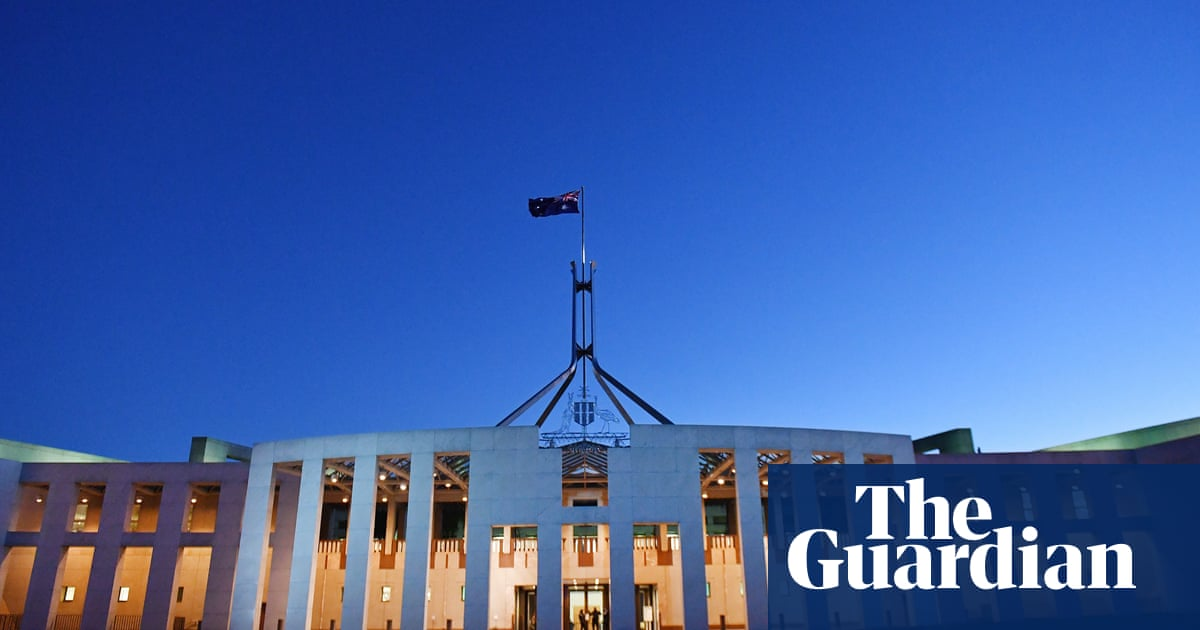 ACT police received report of 'revenge porn' after photos of staffers performing sex acts leaked