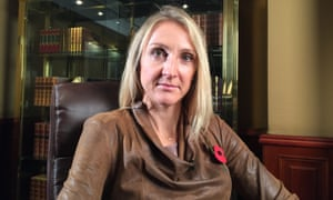 Paula Radcliffe was forced to defend her reputation following a select committee hearing into doping allegations.