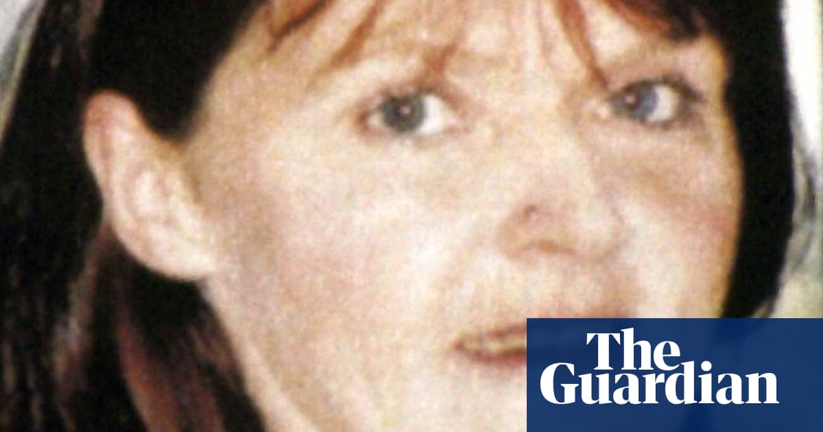 Man accused of murdering mother in 2002 found dead in Spain