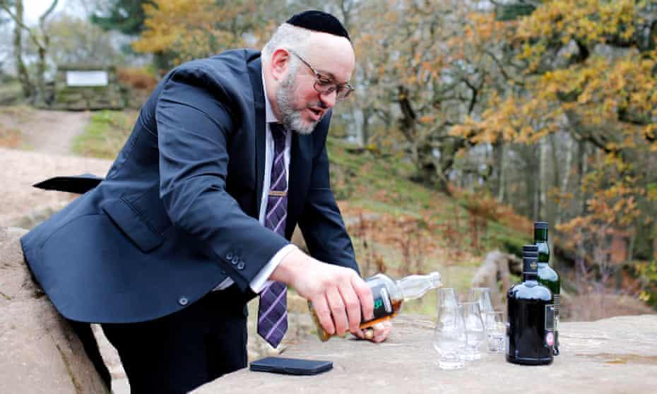 Rabbi Amir Ellituv