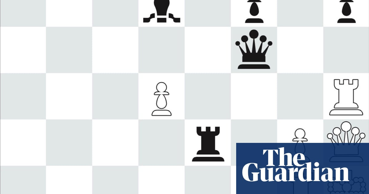 Chess: Carlsen wins speed titles after controversial game with rising star