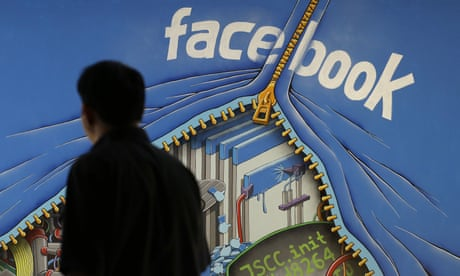 California judge condemns startup for giving secret Facebook papers to UK