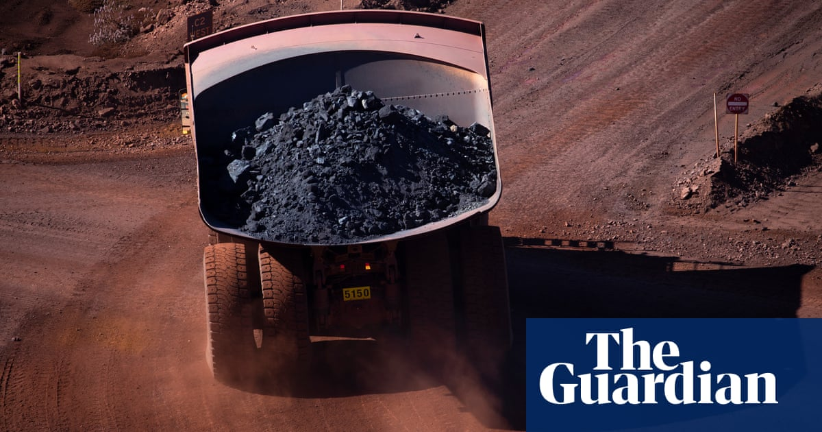 FTSE 100 to lose mining heavyweight as BHP calls time on dual listing in London