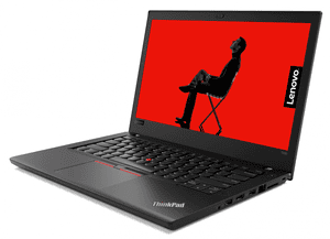 Which ThinkPad should I buy to replace my MacBook Air