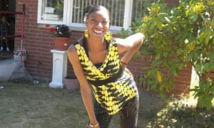 Charleena Lyles, a pregnant mother of four, was shot and killed after calling Seattle police to report a burglary.
