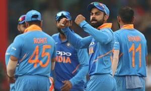 India Cricket World Cup guide: gameplan, key player and