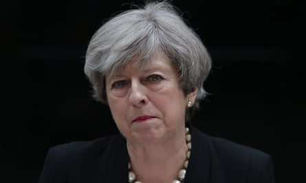 The prime minister faces the possibility of parliamentary defeats on the Brexit bill.