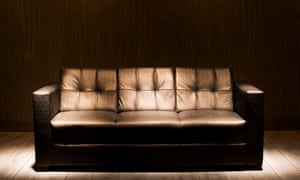 The casting couch … far from being consigned to history.