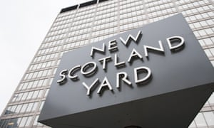 The Met police has so far spent £41.3m on investigating phone and computer hacking, and payments to police and public officials by journalists.